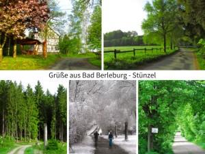 Wittgenstein - Bad Berleburg