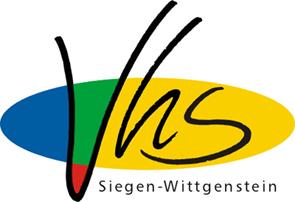 Volkshochschule Siegen-Wittgenstein