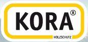 Fa.KORA (Obermeier)