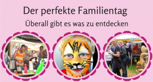 Familientag Bad Berleburg