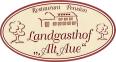 Restaurant Bad Berleburg